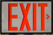 Iowa Fire Equipment Company is a distributor for Beghelli exit & emergency lighting