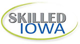 Skilled Iowa | Iowa Fire Equipment Career Oppurtunities